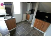 2 bedroom flat in Newsham Road, Blyth, Northumberland, NE24