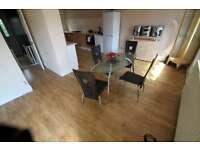 3 bedroom house in Stridingedge, Blackfell, Washington, NE37