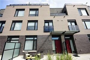 Beautiful Townhouse in the Heart of Mississauga!