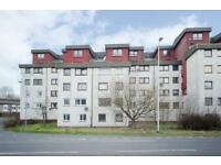Unfurnished 2 Bed Flat to Let in Cumbernauld - 194 A Millcroft Rd, Cumbernauld