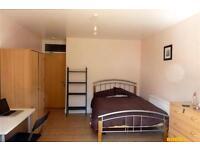 8 bedrooms in Pemberton rd 52, N4 1AZ, London, United Kingdom