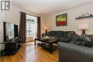 Close To All Amenities,3Beds,2Baths,22 MCMULLEN CRES, Brampton