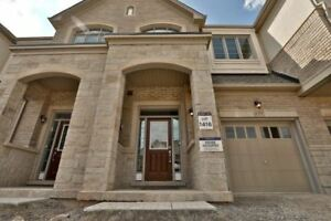Townhouses for Lease in Milton - $2100 - $2400 3+ Bed 3+ Wash