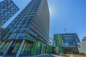 Downtown CityPlace Condo For Sale