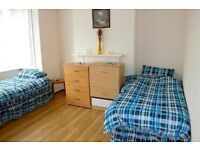 ◄ CHEAP PRICE - PERFECT LOCATION in ZONE 2 ◄ DOUBLE or TWIN ROOM