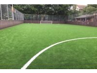 Calcio in Londra   looking for players in north bristol #football #5aside #playerswanted