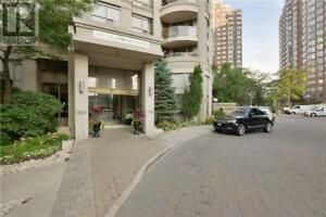 Rare Unit,2+1Beds,2Baths,310 BURNHAMTHORPE RD W, Mississauga