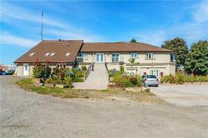 14k sqft home for sale with over 60 parking spots! vaughan,on