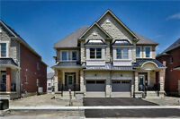 House for Sale at King & Bathurst in Richmond Hill ( Code 408)