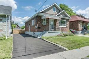 Gorgeous Bungalow for RENT