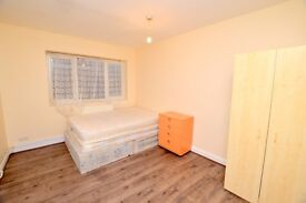 DSS ACCEPTED- 3 BEDROOM PROPERTY IN N4!!