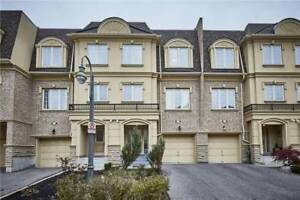 Professionally Renovated And Redesigned 3 Bedrooms, 2 Washrooms