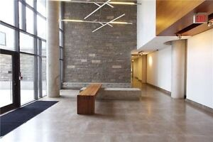 Executive One Bedroom King West Downtown Fashion District Loft