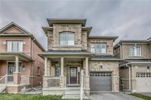 3 BR BEAUTIFUL DETACHED HOUSE FOR SALE IN WHITCHURCH-STOUFFVILLE