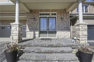 Luxurious House In Castlemore * Hwy 50/ Castlemore/Gardenbrook