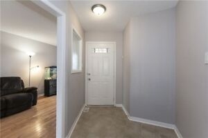 HOUSE FOR SALE IN BRAMPTON FINISHED BASEMENT DETACHED HOUSE