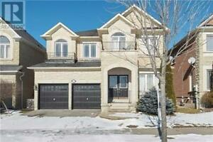 6 CARBERRY CRES Ajax, Ontario