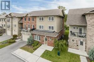 #10 -57 FERNDALE DR S Barrie, Ontario