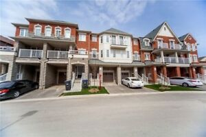 HOUSE FOR SALE IN BRAMPTON ONLY 2YRS OLD