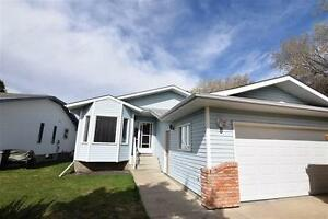 BEST Price in Neighbourhood! 4 Bdrm Home Close to EIA and Nisku