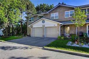 Condo Townhouse (2-Storey) for sale at 52-55 Brimwood Blvd