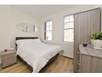 Double room to rent in my luxury 3 bed home
