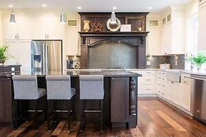 Used Kitchen Cabinets Get A Great Deal On A Cabinet Or Counter In