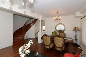 GORGEOUS 4 Bedroom Detached House @BRAMPTON $1,199,900 ONLY