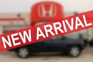 2014 Honda Ridgeline Touring-NAVIGATION-CRUISE CONTROL-BLUETOOTH