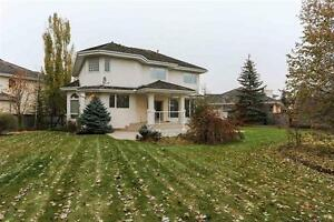 HUGE PRICE DROP!!! Exquisite Estate Home on 12500 Sqr. Ft. Lot