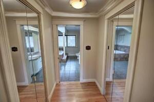 34 Amherst Heights *BUY OR LEASE* St. John's Newfoundland image 16