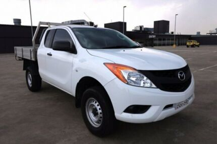 2011 mazda bt 50 09 upgrade boss b3000 freestyle dx 4x4 white 5 2014 mazda bt 50 up0yf1 xt freestyle 4x2 hi rider white 6 speed manual cab chassis fandeluxe Image collections