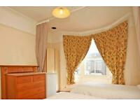 3 bedrooms in Murchinson 116, E106LX, London, United Kingdom