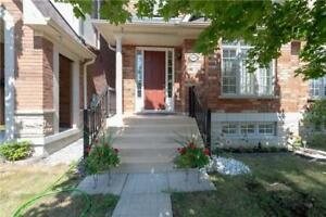 Mississauga 3 Bed 4 Bath Townhouse Home Eglinton & Tenth Line