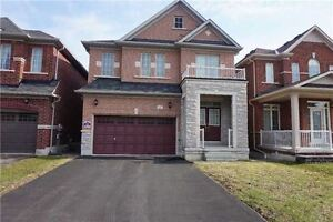 Spacious & Lovely 3Bdrm  in Stouffville