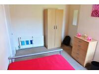 5 bedrooms in Felixstowe rd 8, NW105SS, London, United Kingdom