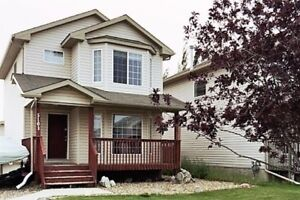 AVAILABLE IMMEDIATELY HOUSES AB/SK