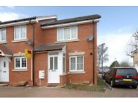 3 bedrooms, newbuild-furnished, porch conservatory, Headington, Professionals Family £1,375 pcm