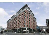 2 bedroom flat in Argyle Street, Glasgow, G2 (2 bed) (#973910)