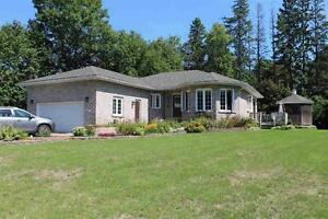 Great location!  8 Parkdale Drive