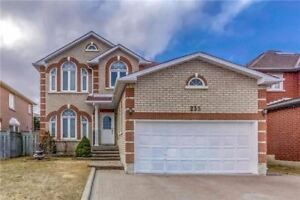 House for Sale -235 Highglen Ave Markham