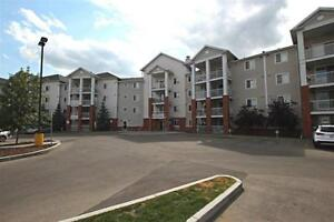 WELL MAINTAINED TOP FLOOR UNIT IN SOUTH TERWILLEGAR!