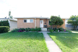 RENT HOME FOR ONLY $1,295 (OVER 1,300 SQ/FT) in CRESTWOOD