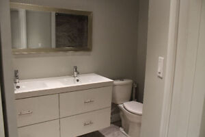 1 Bedroom available Dec 1 in Completely Renovated Downtown Home Peterborough Peterborough Area image 7