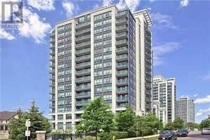 Gorgeous Condo in Vaughan - 30 NORTH PARK Road