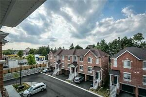 richmond hill high school 3 bedroom townhouse for rent