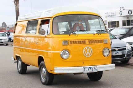 Vw Kombi For Sale New And Used Cars Vans Amp Utes For