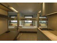 2 bedrooms in Chalk Farm Road 34, NW1 8AJ, London, United Kingdom