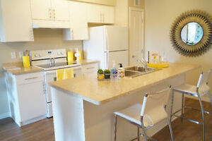 Great Incentives! RENT BRAND NEW Waybury Park in Sherwood Park! Strathcona County Edmonton Area image 3