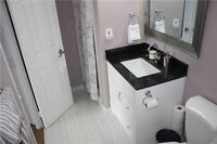 2 Bdrm Condo For Sale/Completely Renovated